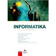 Informatika - Elektronická kniha