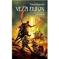 Veža elfov - Elektronická kniha