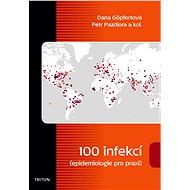 100 infekcí - Elektronická kniha