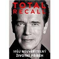 Total Recall - Elektronická kniha