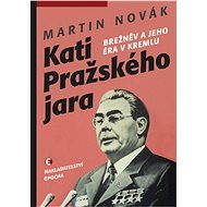 Kati Pražského jara - Elektronická kniha