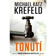 Tonutí - Elektronická kniha -  Michael Katz Krefeld