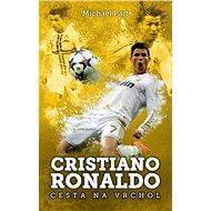 Cristiano Ronaldo: cesta na vrchol - Michael Part