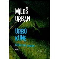 Urbo Kune - Miloš Urban