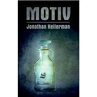 Motiv - Elektronická kniha