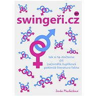 swingeři.cz - tak si to dočteme - Elektronická kniha