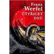 Čtyřicet dnů - Franz Werfel
