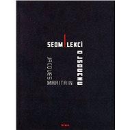 Sedm lekcí o jsoucnu - Elektronická kniha