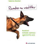 Rambo na vodítku - Elektronická kniha