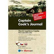 Deník kapitána Cooka - Anglictina.com