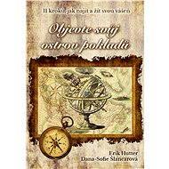 Objevte svůj ostrov pokladů - Elektronická kniha
