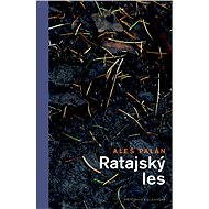 Ratajský les - Elektronická kniha