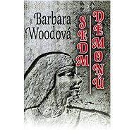 Sedm démonů - Barbara Woodová