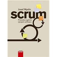 Scrum - E-kniha