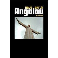 Nový okruh Angolou - Jiří Chromý