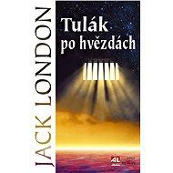 Tulák po hvězdách - Elektronická kniha