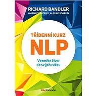 Třídenní kurz NLP - Elektronická kniha