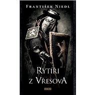 Rytíři z Vřesova - Elektronická kniha