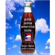 Ještě jedna americká soda - Elektronická kniha
