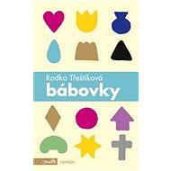 Bábovky - E-kniha