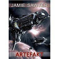 Artefakt - Elektronická kniha