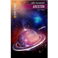 Areston - E-kniha