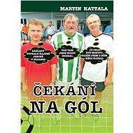 Čekání na gól - Martin Hattala