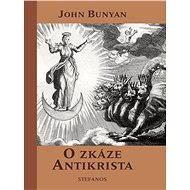 O zkáze Antikrista - Elektronická kniha