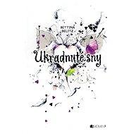 Ukradnuté sny (SK) - Bettina Belitz