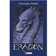 Eragon (SK) - Christopher Paolini