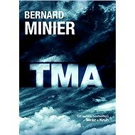 Tma - Elektronická kniha
