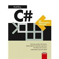 C# - Elektronická kniha