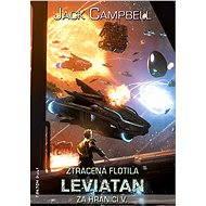 Leviatan - Elektronická kniha