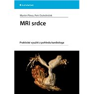 MRI srdce - Elektronická kniha