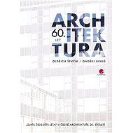 Architektura 60. let - Elektronická kniha