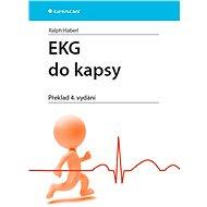 EKG do kapsy - Elektronická kniha