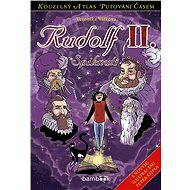 Rudolf II. - Elektronická kniha