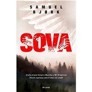 Sova - Elektronická kniha