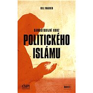 Samostudijní kurz politického islámu - Elektronická kniha