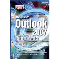 Outlook 2007 - E-kniha