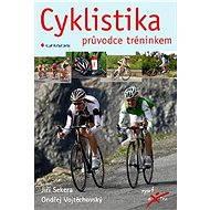 Cyklistika - Ondřej Vojtěchovský, Jiří Sekera