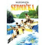 Sedmička - Elektronická kniha