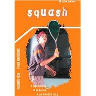 Squash - Elektronická kniha