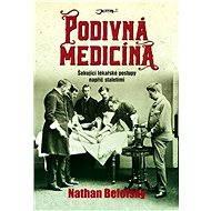 Podivná medicína - Elektronická kniha