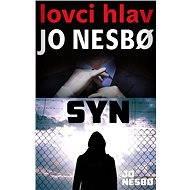 2 thrillery Joa Nesboho za výhodnou cenu - Jo Nesbo