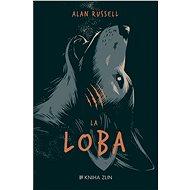 La Loba - Elektronická kniha