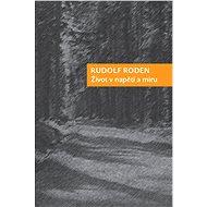 Život v napětí a míru - Elektronická kniha