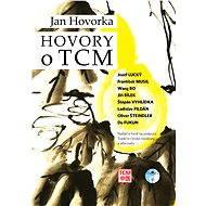 Hovory o TCM - Elektronická kniha