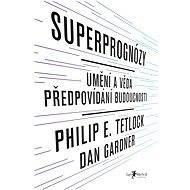 Superprognózy - Elektronická kniha