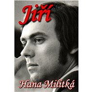 Jiří - Hana Militká